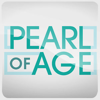 Pearl Of Age
