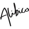 Alibico Brand