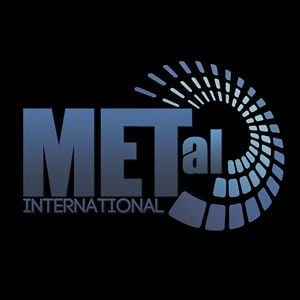 Profile picture for METal International