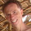 Paul Naturist