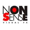 Nonsense Filmes