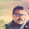 Deepak Dhawan