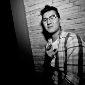 Profile picture for David Yoo