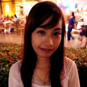 Profile picture for joy picar