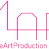 MAP, Mobile Art Production