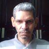 Romero Noronha
