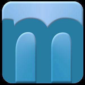 Profile picture for MRDC Software