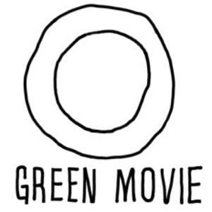 Profile picture for Green Movie