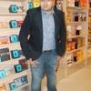 Ahmed Faiyaz/ Grey Oak Pictures