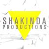 Shakinda Productions