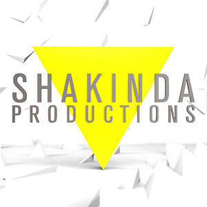 Profile picture for Shakinda Productions