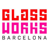 Glassworks Barcelona