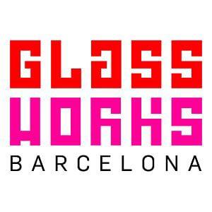 Profile picture for Glassworks Barcelona