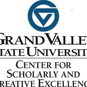 Profile picture for GVSU CSCE