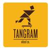 Tangram Wheel Co.