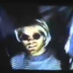 Profile picture for VIDEO PROGRAM