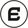 Elevate, Elevate & Elevate.