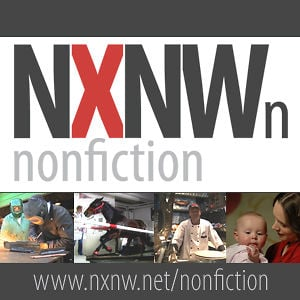 Profile picture for Nonfiction NXNW