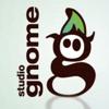 StudioGnome