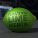 Floating Lime Media