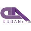 DuganAudio