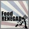 FoodRenegade