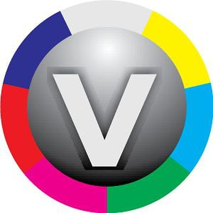 Profile picture for Videotelephony Inc