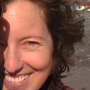 Profile picture for Jessica Plumb