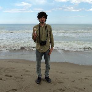 Profile picture for Jaime Martínez