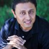 Kartikey Patel