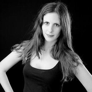Profile picture for Bárbara Santa-Cruz