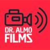 Dralmo Films