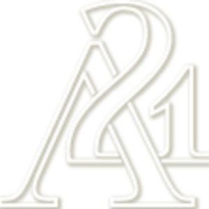 Profile picture for A21