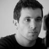 Anthony Salsone