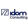 IDOM Urban Planning