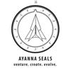 Ayanna Seals