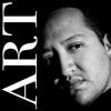 Art Vega