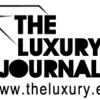 The Luxury Journal