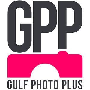 Profile picture for gulf photo plus