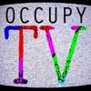 OccupyTV