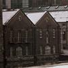 The Factory Actors Studio