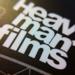 Heavy Man Films
