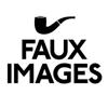 Faux Images