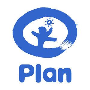 Profile picture for Plan Suomi