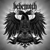 BehemothOfficial