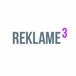 Profile picture for reklame³