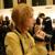 Emma Freed