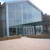 Netherhall School