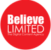 Believe Limited