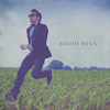 Brody Ryan